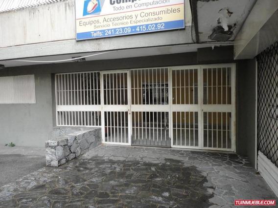 Locales En Alquiler Yusbi