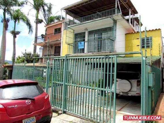 Casa En Venta Rent A House Codigo. 17-10805