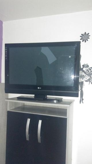 Tvs 32 LG Tela Quebrada E Samsung 51 Tela Quebrada Parapeças