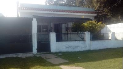 Excelente Oportunidad En Cerrito De La Victoria. Vendo Casa