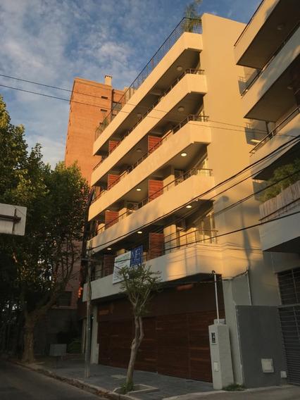 Dos Ambientes En La Mejor Ubicacion De Tigre. Financiacion