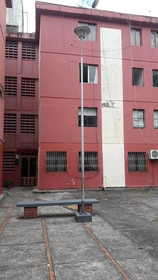 Apartamento. San Cristóbal. Táchira.