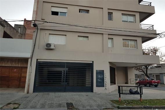 Cochera En Venta Corrientes 3213