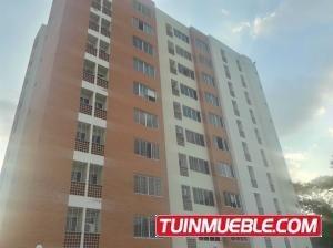 Apartamento En Venta El Rincón Naguanagua 19-12159 Aps