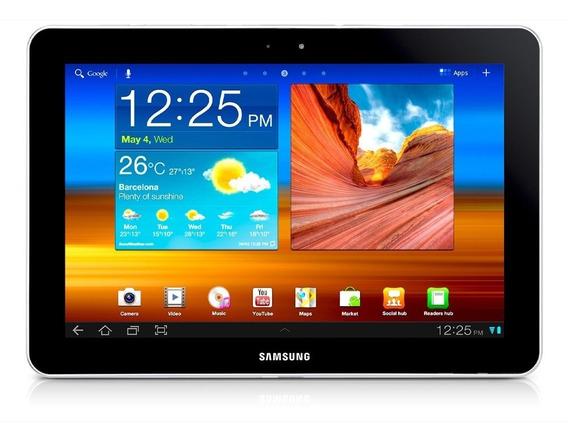 Tablet Samsung Galaxy Tab P7500 16gb 3g Wi-fi 10.1