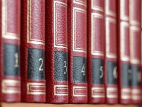 Livros De Teologia ,15 Livros Digitais