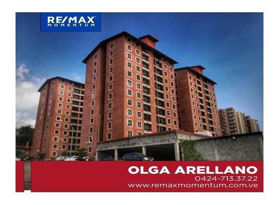 Se Vende Apartamento En Altavista San Cristobal
