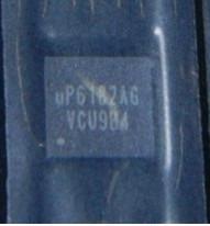 Ci Up6182ag - Up6182ag - Para Notebooks