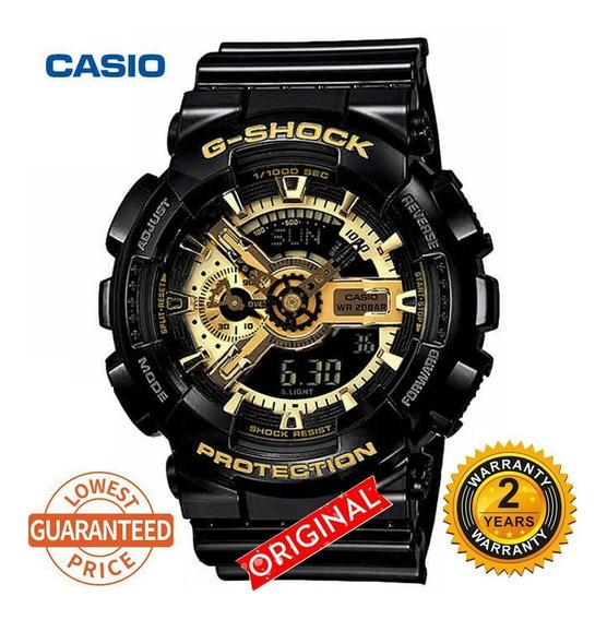 Relógio Casio Original Baratissimo