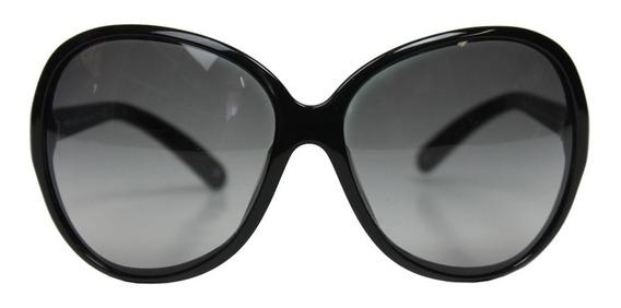 Óculos Prada Spr19 Prada