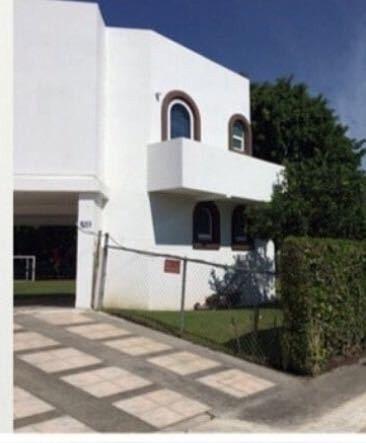 Casa Venta En El Cristo, Atlixco, Puebla