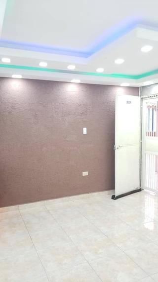 Apartamento En Venta / Yisbeli Rojas 0414 4557535