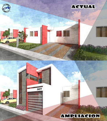 Proyecto Arquitectónico Renders Recorridos Virtuales 3d