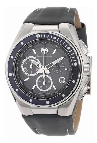 Reloj Technomarine Cruise 110008l