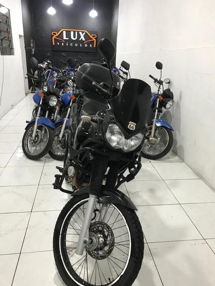 Xtz 250 Tenere 2011