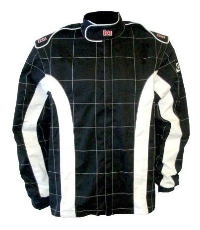 K1 Race Gear 21-tri-nw-2xl Negro / Blanco Xx-large Triumph T