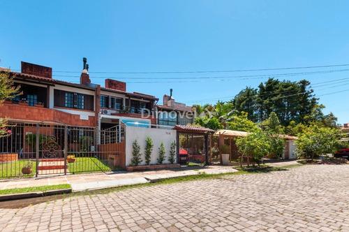 Casa - Ipanema - Ref: 22164 - V-22164