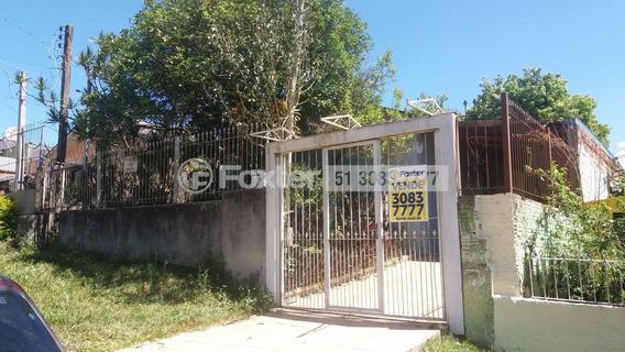 Casa, 4 Dormitórios, 128 M², Aparecida - 181539