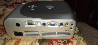 Proyector Dell 110 Mp