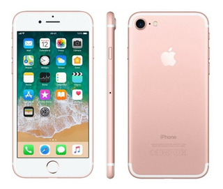 iPhone 7 Apple 32 Gb