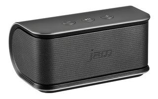 Parlante Bluetooth Portátil Jam Audio Alloy Hx-p560