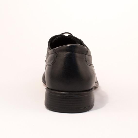 Zapato Free Comfort Zapato 14022 Negro