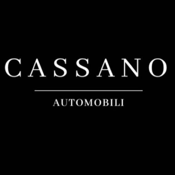 Honda Hrv Exl Cvt 2018 44.000 Km Cassano Automobili