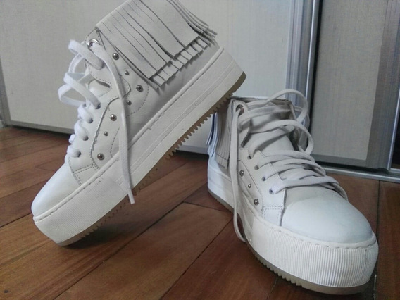 Zapatillas Wanama