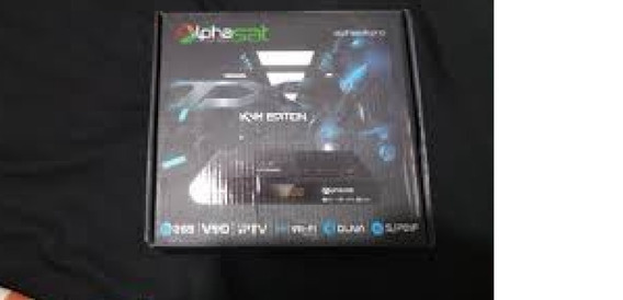 Receptor Digital Para Tv Aquario Tx Dtvs
