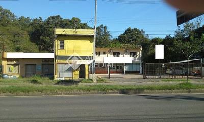 Pavilhao - Cavalhada - Ref: 258854 - V-258854
