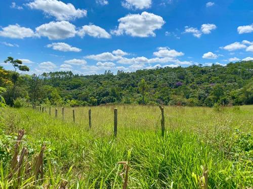 O20- Oferta Terreno Na Planta Em Guararema Preços Imbativeis