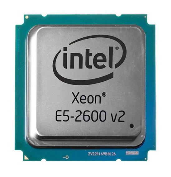 Processador E5 2680v2