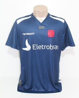 Camisa Original Vasco Da Gama 2009/2010 Goleiro #1 Penalty