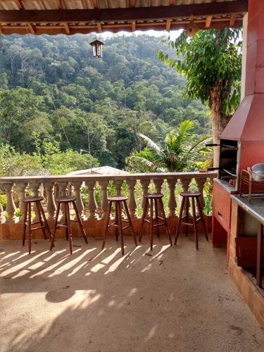 Imagem 1 de 14 de 16- Compre Sua Casa Na Chácara,em Guararema