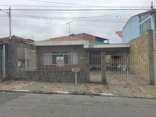 Imagem 1 de 15 de Casa Sobrado Em Vila São Francisco (zona Leste)  -  São Paulo - 155