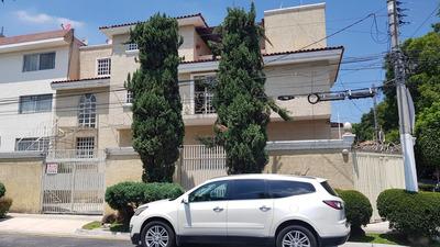 Altamira, Zap. Casa Con 3 Depas En Renta. Av. Romanos Esq.