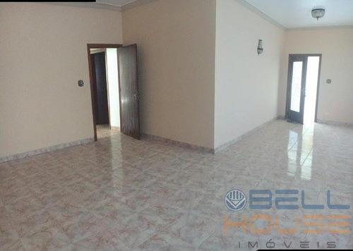 Casa - Santa Terezinha - Ref: 24300 - L-24300