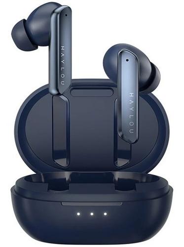 Imagem 1 de 7 de Fone De Ouvido Sem Fio Haylou W1 Com Bluetooth Original