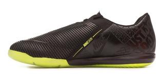 Zapatilla Nike Zoom Phantom Venom Pro Ic / Black