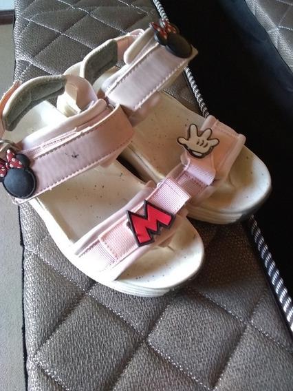 Zapatillas Zara Nena Originales