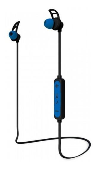 Fone De Ouvido Iwill Wireless Harmony In-ear Earbuds - Azul
