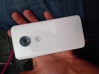 Celular Moto G7 64gb