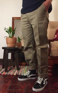 Pantalones De Mujer Dickies Mercadolibre Com Ar