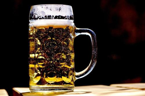 Faça Sua Cerveja Em Casa