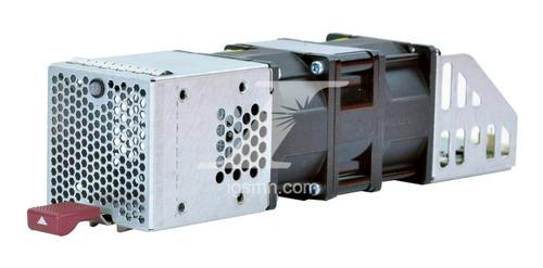 Cooler Hp 468715-001 Módulo Ventiladores 60mm Nuevos Sin Uso