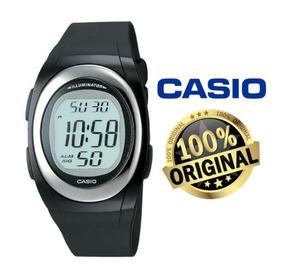 06d189f3a941 Reloj Casio Extra Plano - Reloj de Pulsera en Mercado Libre México