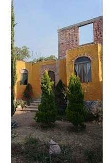 Casa Alcocer