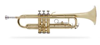 Trompeta Aileen Tp8011g