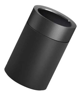 Xiaomi Original Mi Bluetooth 4.1 Speaker 2, Black
