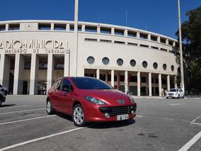 Peugeot 307 2.0 Completo Manual (kit Gti)